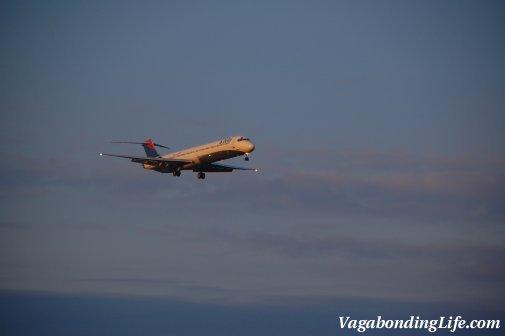 Cheap Domestic Flights