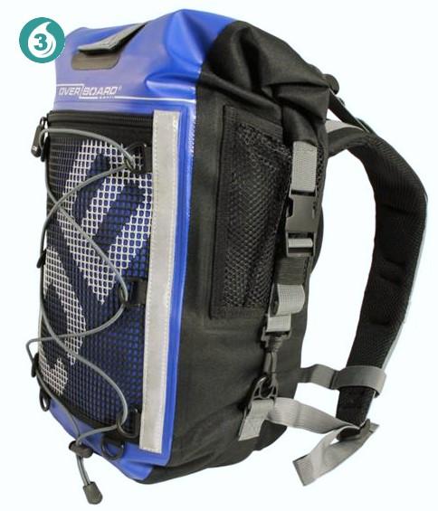 overboard waterproof backpack