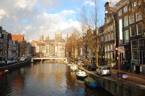 flights-to-amsterdam
